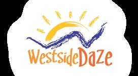 wsd_mini-logo.png