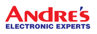 Andres Electronics