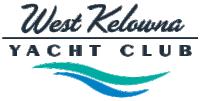 West Kelowna Yacht Club