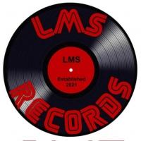 LMS Entertainment