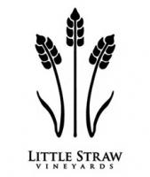 Little Straw Winery