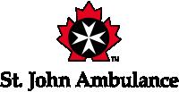 St. John Ambulance