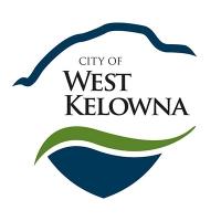 City of West Kelowna