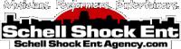 Schell Shock Entertainment
