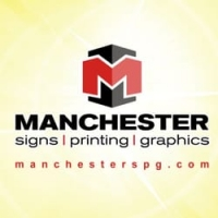 Manchester Signs