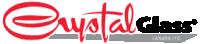 Crystal Glass Canada Ltd