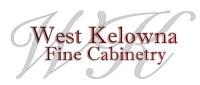West Kelowna Fine Cabinetry