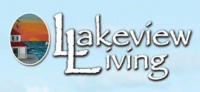 Lakeview Living Magazine