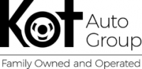 KOT Auto Group