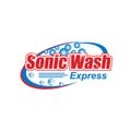 Sonic Wash Express