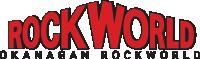 Okanagan Rockworld