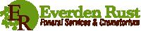 Everden Rust Funeral Services