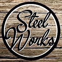 Steel Works Tattoo & Laser