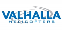 Valhalla Helicopters