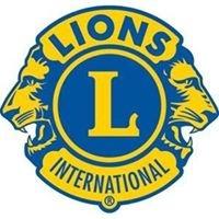 Westbank Lions Club