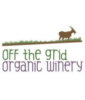 Off The Grid Winery