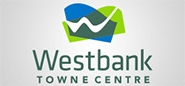 Westbank Towne Centre Mall