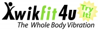 Kwikfit Canada Ltd.