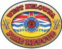 Westside Fire & Rescue