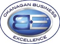 Okanagan Business Excellence
