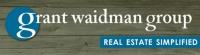 Grant Waidman Group