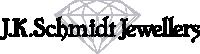 JK Schmidt Jewelery