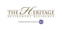The Heritage Retirement Resort